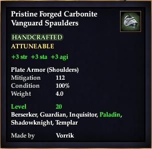 File:Carbonite Vanguard Spaulders.jpg
