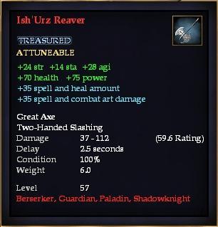 File:Ish'Urz Reaver.jpg