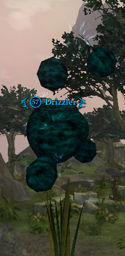 Drizzler