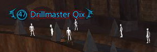 File:Drillmaster Qix.jpg