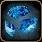 Icon crystal shattered 04 (Treasured)