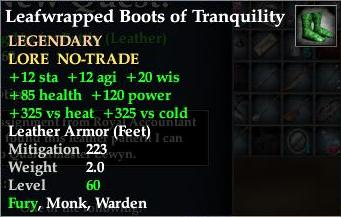 File:Leafwrapped Boots of Tranquility.jpg