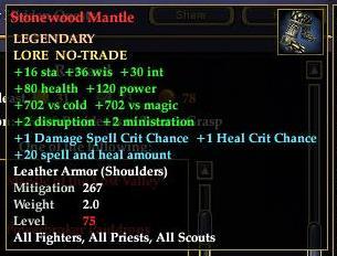 File:Stonewood Mantle.jpg