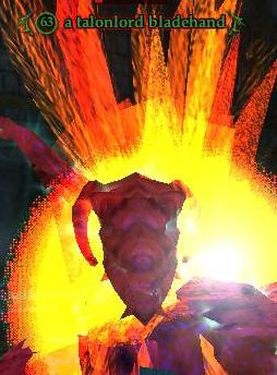 File:Talonlord bladehand.jpg