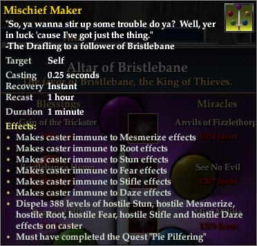 File:Mischief Maker.png