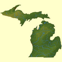 File:Michigan.jpg