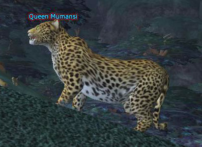 File:Queen Mumansi.jpg