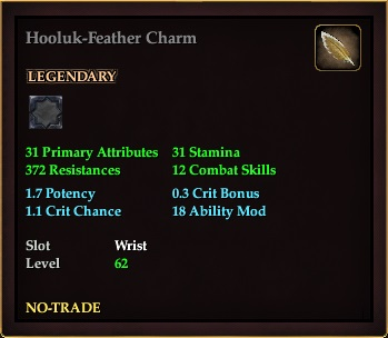 File:Hooluk-Feather Charm.jpg