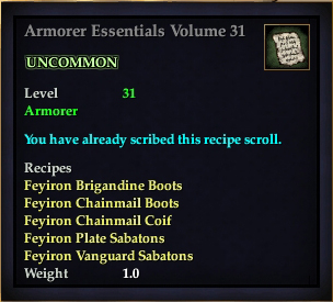 File:Armorer Essentials Volume 31.jpg