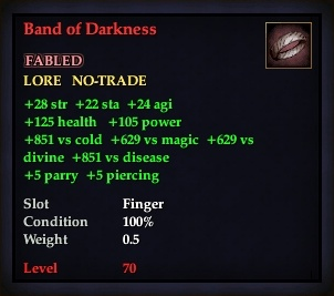 File:Band of Darkness.jpg