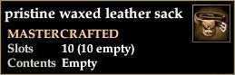 File:Waxed leather sack.jpg