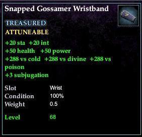 File:Snapped Gossamer Wristband.jpg