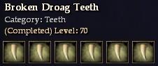 File:CQ teeth brokendroag Journal.jpg