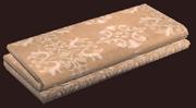 Matoppie Blanket (Visible)