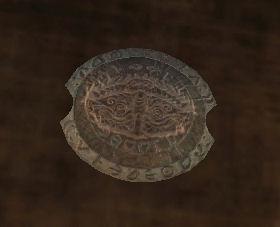 File:The Legendary Shiny Brass Shield vis.jpg