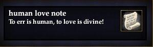 File:Human love note.jpg
