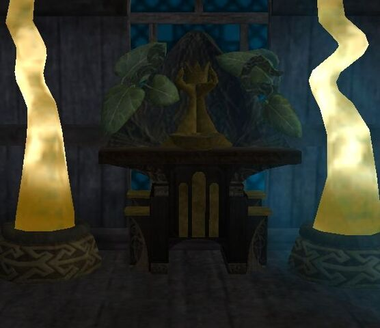 File:Humble Altar of Tunare (Visible).jpg