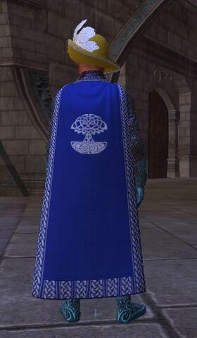 File:Qeynos Guardians Kithicor heraldry.jpg