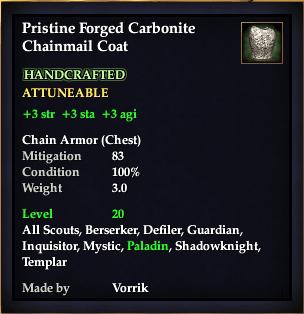 File:Carbonite Chainmail Coat.jpg