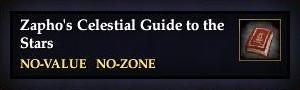 File:Zapho's Celestial Guide to the Stars.jpg