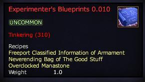 File:Experimenter's Blueprints 0.010.jpg