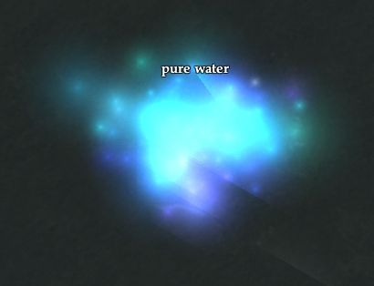 File:Pure water harvest node.jpg