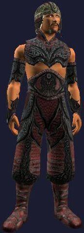 File:Quarrelsome (Armor Set) (Visible, Male).jpg