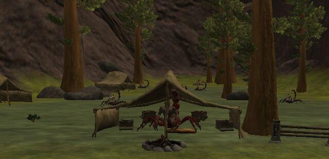File:Skleross Encampment.jpg