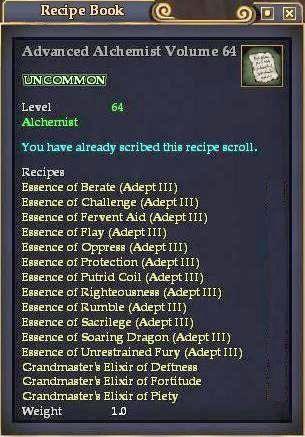 File:Advanced Alchemist Volume 64.jpg