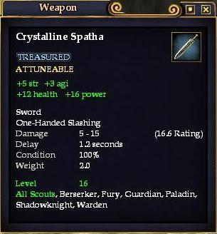 File:Crystalline Spatha.jpg