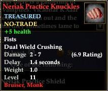 File:Neriak Practice Knuckles.jpg