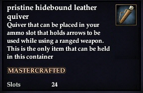 File:Pristine hidebound leather quiver.jpg