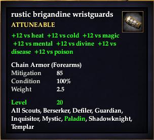 File:Rustic brigandine wristguards.jpg