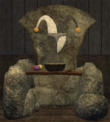 File:Altar of Bristlebane common.jpg