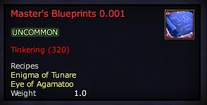 File:Master's Blueprints 0.001.jpg