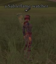 File:Sableflame watcher (CL).jpg