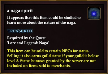 File:A naga spirit.jpg
