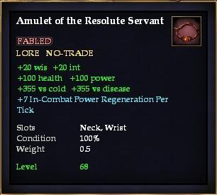 File:Amulet of the Resolute Servant.jpg