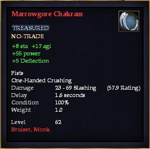 File:Marrowgore Chakram.jpg
