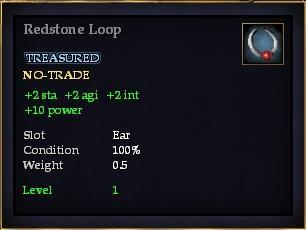File:Redstone Loop.jpg