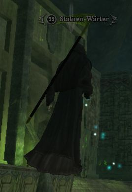 File:A statue warden.jpg