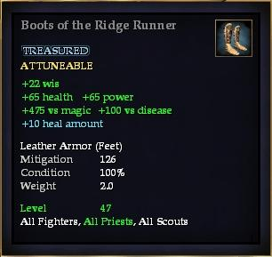 File:Boots of the Ridge Runner.jpg