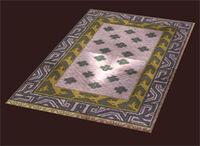 Cutting-a-rug.jpg