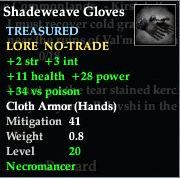 File:Shadeweave Gloves.jpg
