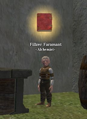 File:Fillzer Faramant.jpg