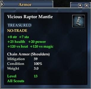 File:Vicious Raptor Mantle.jpg