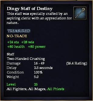 File:Dingy Staff of Destiny.jpg