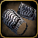 Forearms Icon 49 (Legendary)