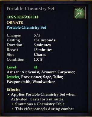 File:Portable Chemistry Set.jpg