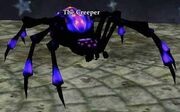 Thecreeper